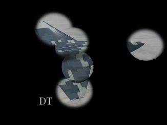 Боевой беспилотный авиационный комплекс от Baykar Defense хорошие новости миуса