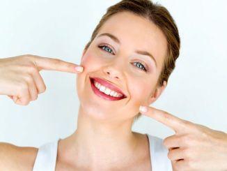 دورة سيراميك كاملة على الأسنان