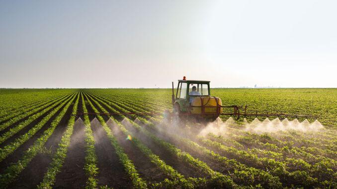 Volle Unterstützung des Aktionsplans zur grünen Aussöhnung durch türkische Exporteure