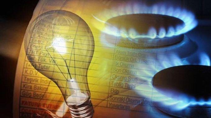 egiad price hikes may hinder industry