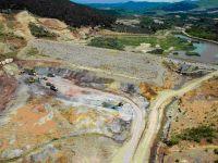 gurduk sehit piyade tegmen osman alp baraji e yetisecek