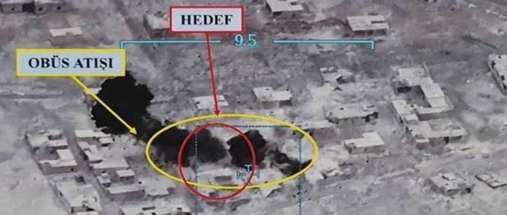 terrorist who killed msb military was neutralized
