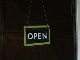 Thói quen mua sắm trực tuyến sau đại dịch sẽ ảnh hưởng như thế nào đến doanh thu của cửa hàng?