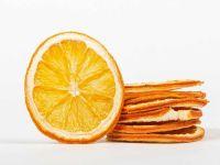saglikli besinlericin de ravzahurmayisecin