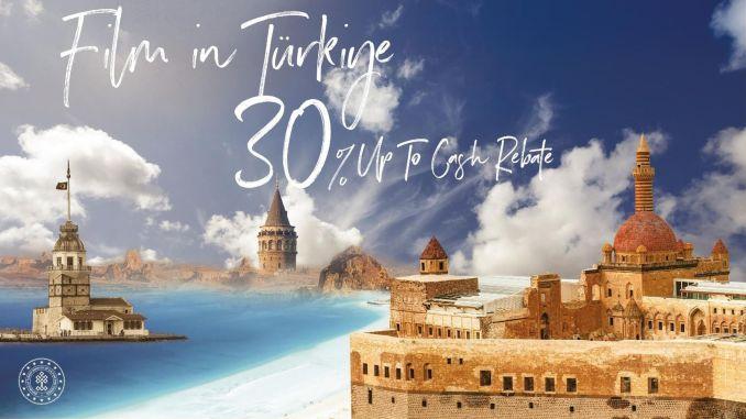 Turska kina na filmskom festivalu u Cannesu