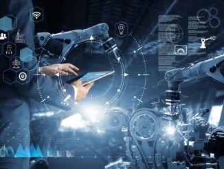 Budućnost proizvodnje ne može biti neovisna o kulturi i sociologiji.