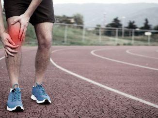 Pöörake neile tähelepanu suvel sporti tehes