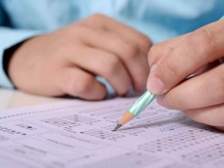 Higher Education Institutions Exam Results Announced