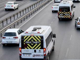 Оголошено заходи щодо дорожнього руху, які будуть вжиті у навчальному році