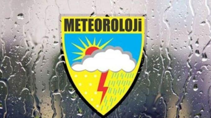 General Directorate of Meteorology