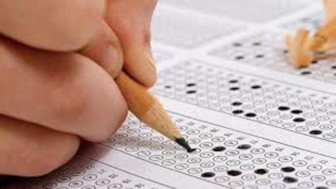 novo pravo ispita za studente otvorenih obrazovnih institucija