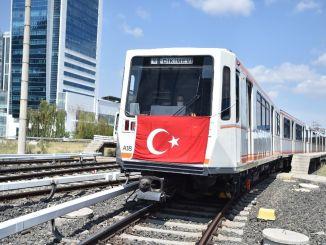 экономия миллионов евро в Анкарае