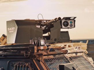 remote control weapon systems proposal from aselsan to ukraine