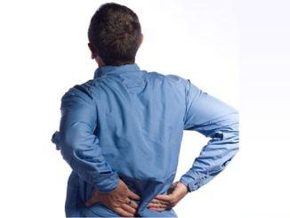 Venujte pozornosť príčinám, ktoré spôsobujú bolesť krížov a svalov