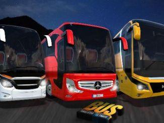 ultimativna igra simulatora autobusa preuzeta je više od milijun puta