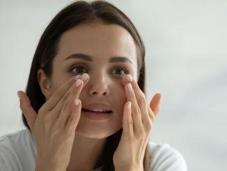 Советы, как выглядеть яркой и здоровой при подготовке кожи к осени
