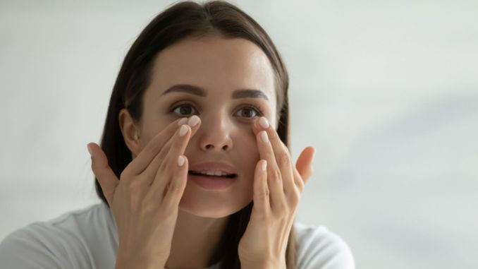 Suggestions for looking bright and healthy while preparing your skin for autumn