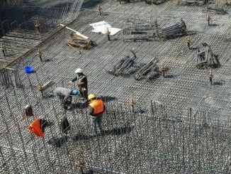 građevine koje nisu otporne na potrese treba hitno obnoviti.