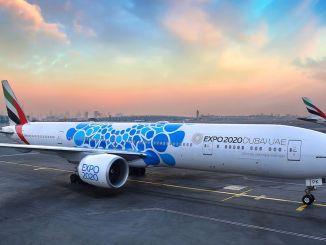 Letite u Dubai sa emiratima i ostvarite besplatan ulaz na svjetsku izložbu
