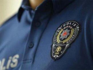 generálne riaditeľstvo bezpečnosti prijme do zamestnania policajtov