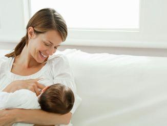 Зашто је дојење важно Храна коју треба избегавати током дојења