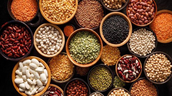 Sektor uljanih sjemenki mahunarki žitarica premašio je milijardu dolara u izvozu