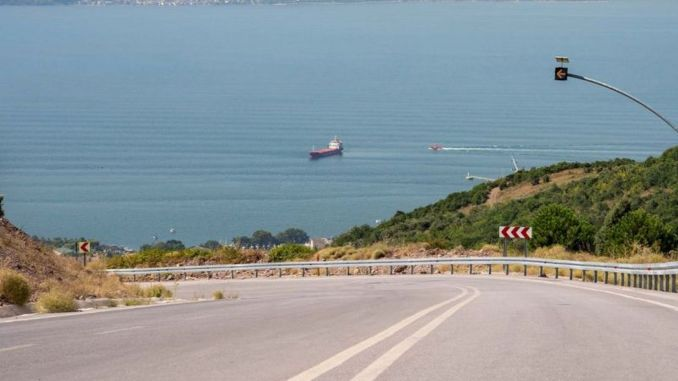 Kocaeli city traffic is being modernized with the identity of innovation in transportation