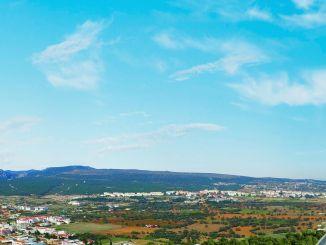 Lutrija je izašla u Izmiru, koji ima nedostatak zemlje za stambenu proizvodnju