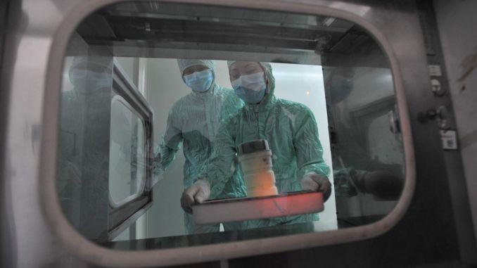 Nauka kaže da se ne radi laboratorijska zavjera o otkrivanju koronavirusa
