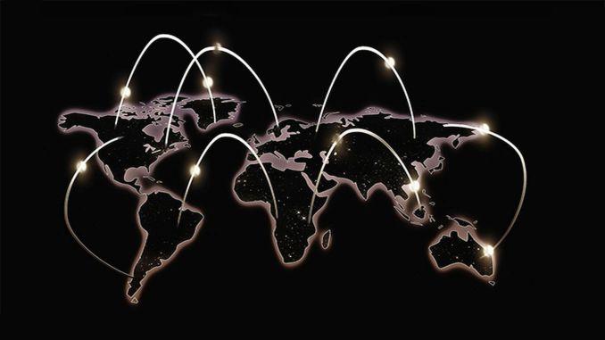 Dostignut je broj zemalja koje sudjeluju u projektu pojasa i ceste