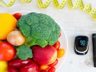 obezita je rizikovým faktorom inzulínovej rezistencie