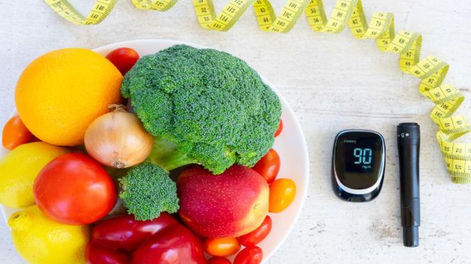Fettleibigkeit ist ein Risikofaktor für Insulinresistenz