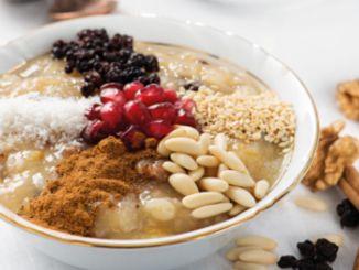 Османська кухня палацу спеціальні поради порад