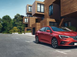 renault august campaign continues to offer advantageous opportunities