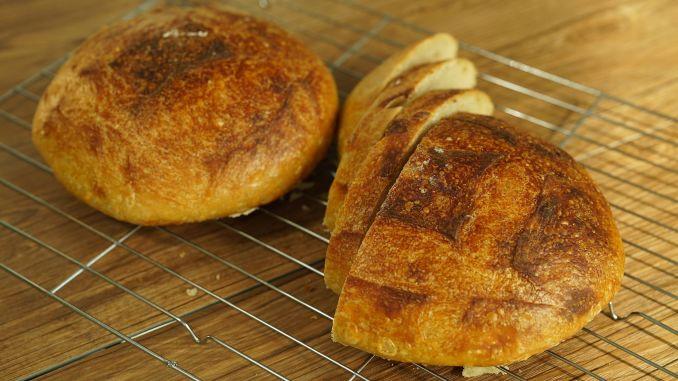 ljekovita radnja minus dizani kruh
