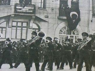 Ahali Cumhuriyet Firkasi