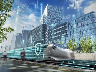 Airbus та Alstom підписали Угоду про співпрацю з кібербезпекою