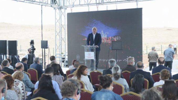 Karahantepe Will Bring Light to the Neolithic Age