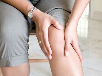 Chronic Pain Affects Quality of Life Negatively