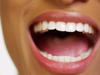 Курение - самая важная причина рака полости рта.