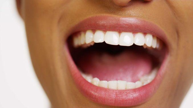 Rauchen ist die wichtigste Ursache für Mundkrebs.