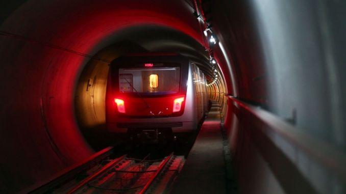 придбання підшипників в анкарському метро для поїздів ccrc zelc