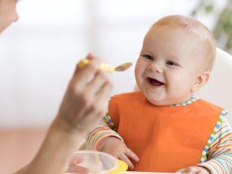 наиболее распространенная пищевая аллергия у младенцев аллергия на белок коровьего молока