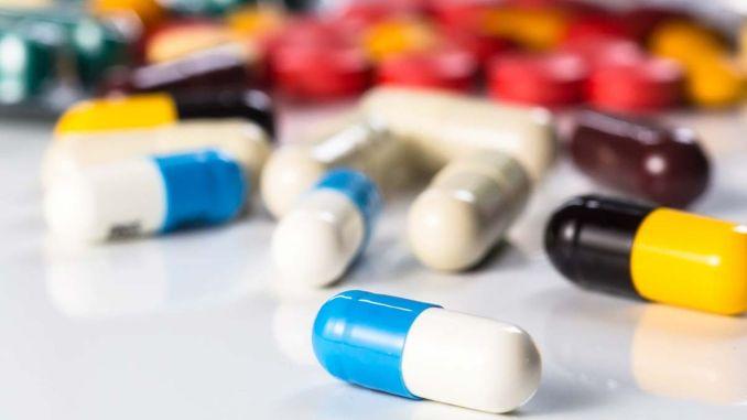 Neracionalna upotreba antibiotika može uzrokovati rak