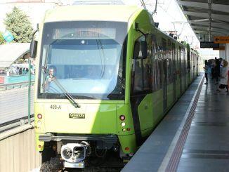 布爾薩市醫院地鐵項目的巨大恐懼