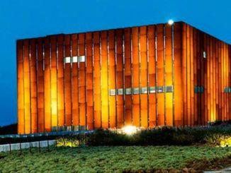 Muzej Troja u Čanakkaleu osvojio je specijalnu nagradu Akademije evropskih muzeja