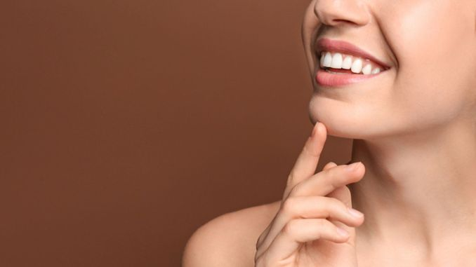 Expert advice for the right implant selection