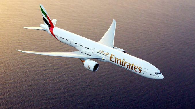 милиона превезених путника у емиратима годишње