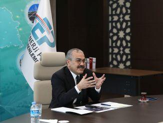 Шеф ЕПДК -а најавио је да су у току инфраструктурни радови за опслуживање електричних возила.