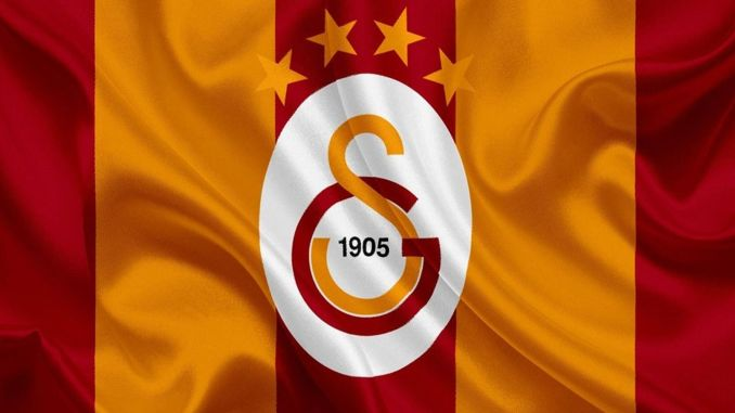 galatasaray nft collection is presented in october